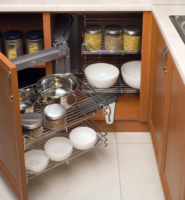 adann meble i kuchnie na wymiar Śl�sk Żywiec bielsko bia�a